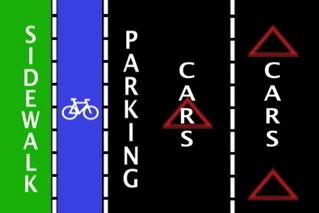 physically-separated-bike-lanes-diagram.jpg
