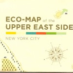 Upper Green Side Eco-Map