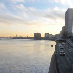 East River Greenway Initiative Website Officially Launches!