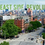 Announcing the East Side Streets Coalition