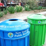 NYC's New Recycling Laws
