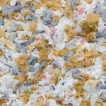 Beyond Grocery Bags – Recycle More Plastic!