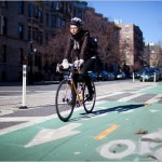 Sued in the Slope: Group Trying to Erase BK Bike Lane