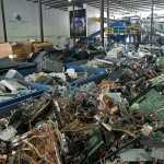 Upcoming Electronics Recycling Events